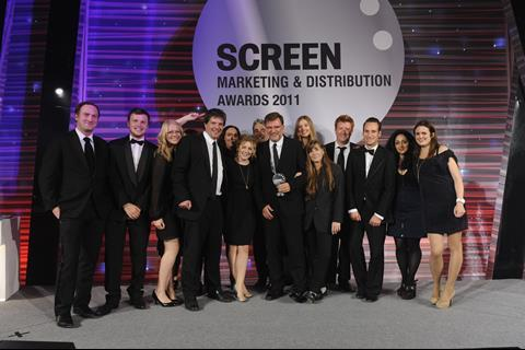 screen_awards_2011_6561